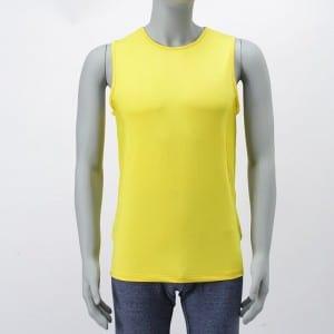 Girls Chiffon Print Shirt,Girls Tutu Dress